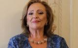 Procuradora-Geral da República Lucília Gago
