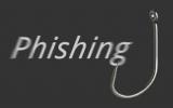 Phishing - Cibercrime